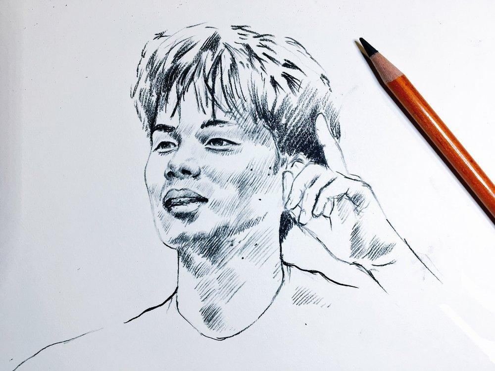 FootballAtlas_Sketch-1.jpg