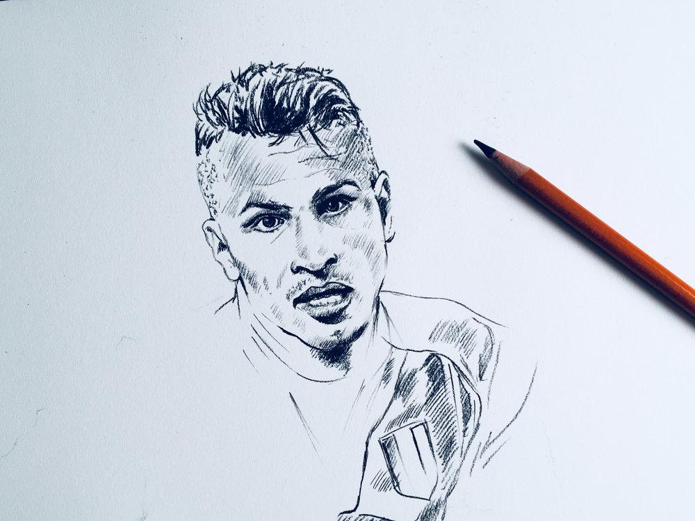 FootballAtlas_Sketch-3.jpg