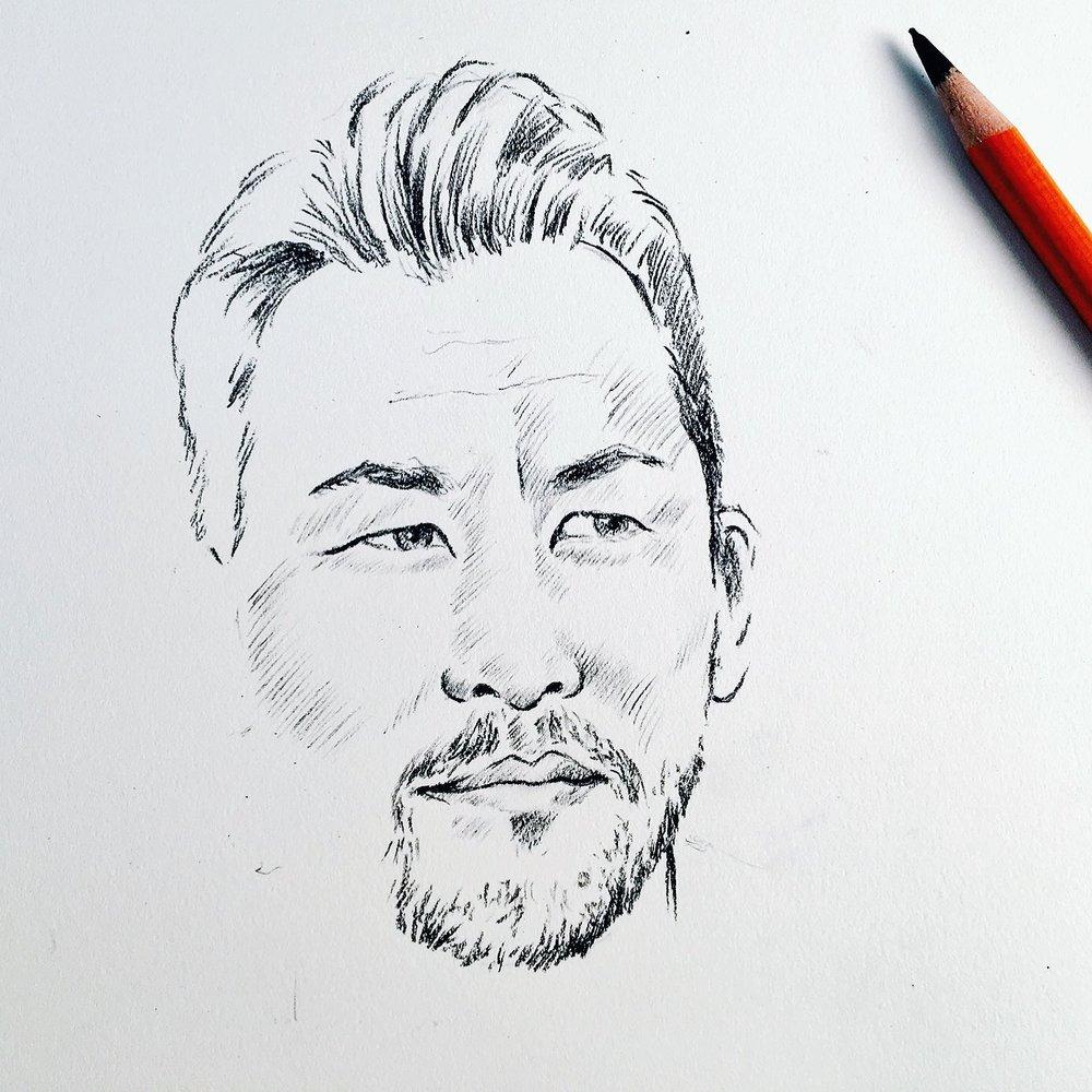 FootballAtlas_Sketch-4.jpg