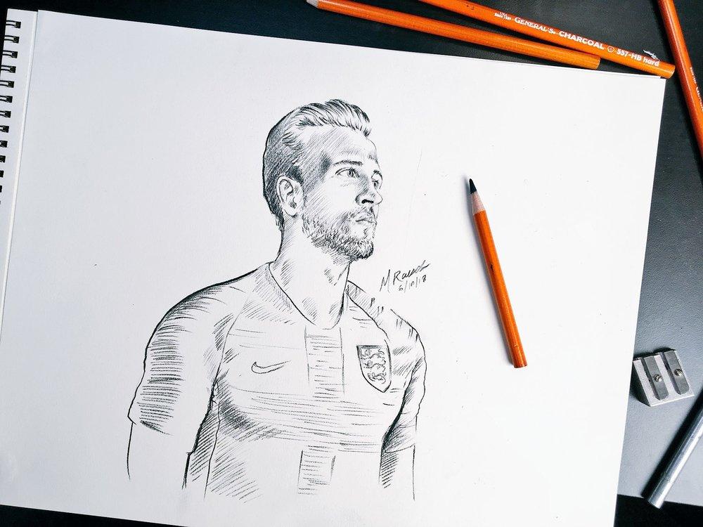 FootballAtlas_Sketch-6.jpg