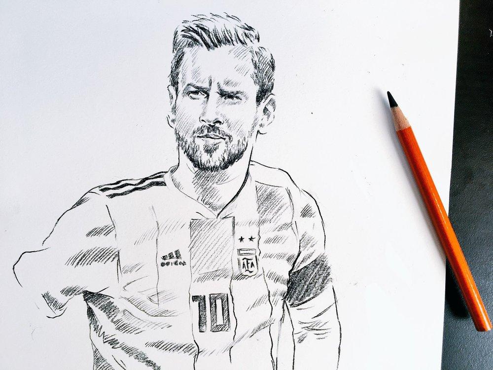 FootballAtlas_Sketch-7.jpg