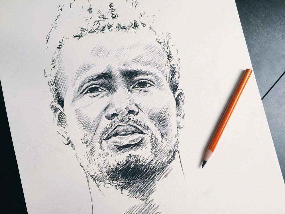 FootballAtlas_Sketch-8.jpg