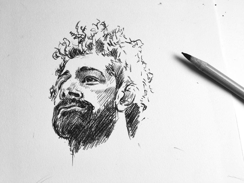 FootballAtlas_Sketch-9.jpg