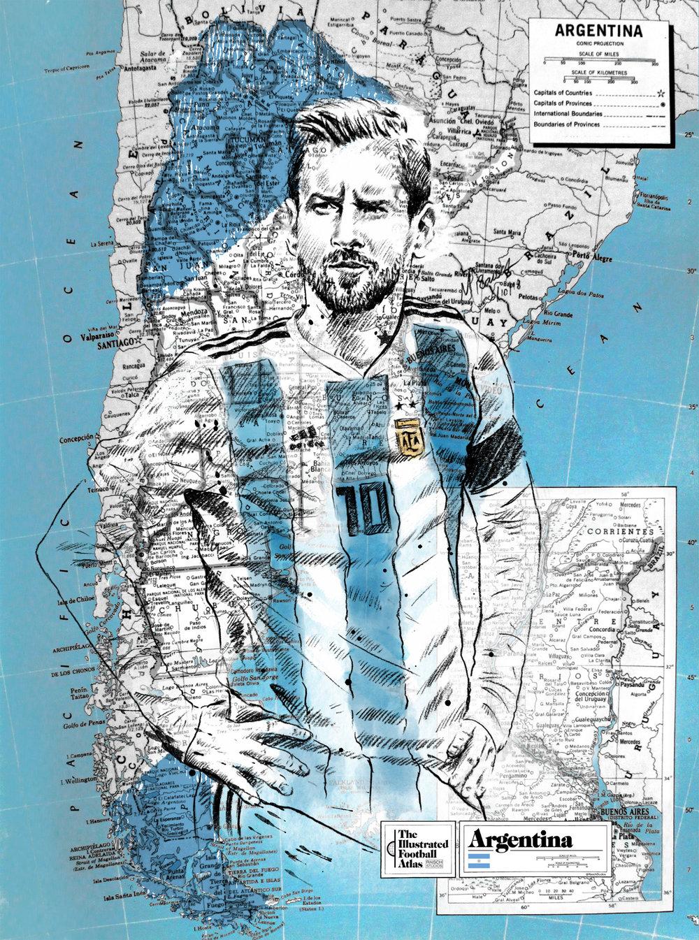 Argentina_the_Football_Atlas_WorldCup2018-Raisch.jpg