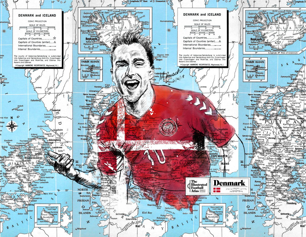 Denmark_the_Football_Atlas_WorldCup2018-Raisch.jpg