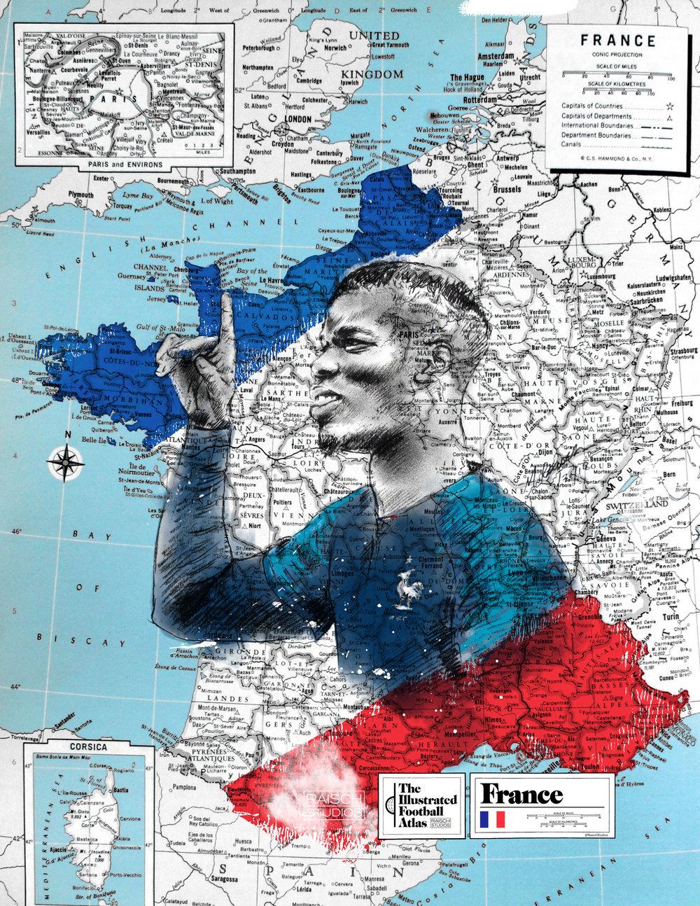 France_the_Football_Atlas_WorldCup2018-Raisch.jpg