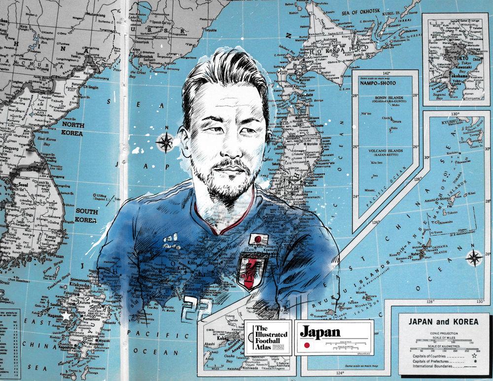 Japan_the_Football_Atlas_WorldCup2018-Raisch.jpg