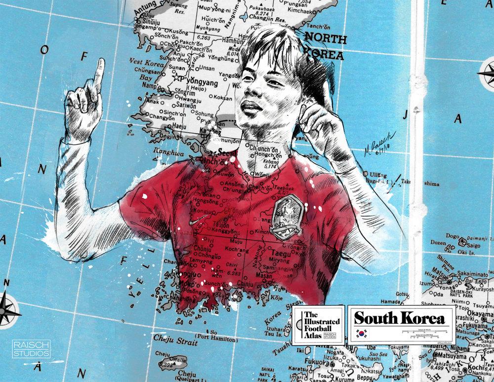 Korea_the_Football_Atlas_WorldCup2018-Raisch.jpg