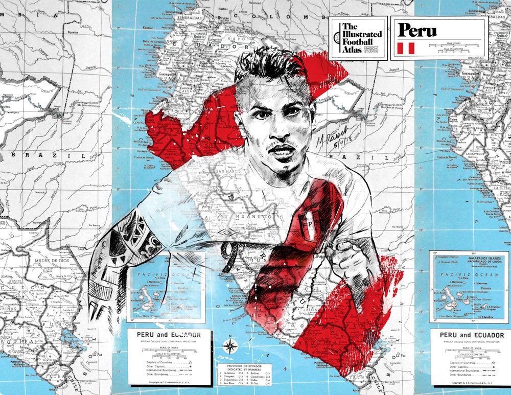 Peru_the_Football_Atlas_WorldCup2018-Raisch.jpg