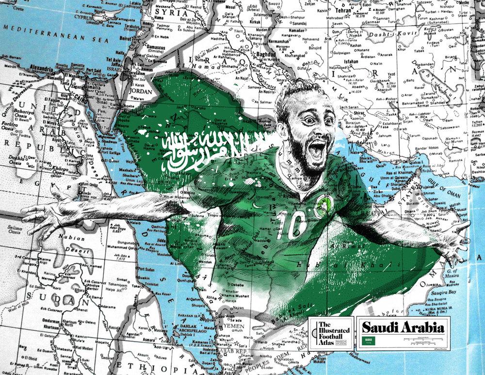 Saudi_Arabia_thefootballaltas.jpg
