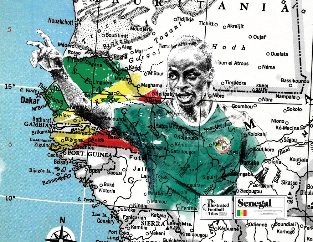 Senegal_the_football_atlas.jpg