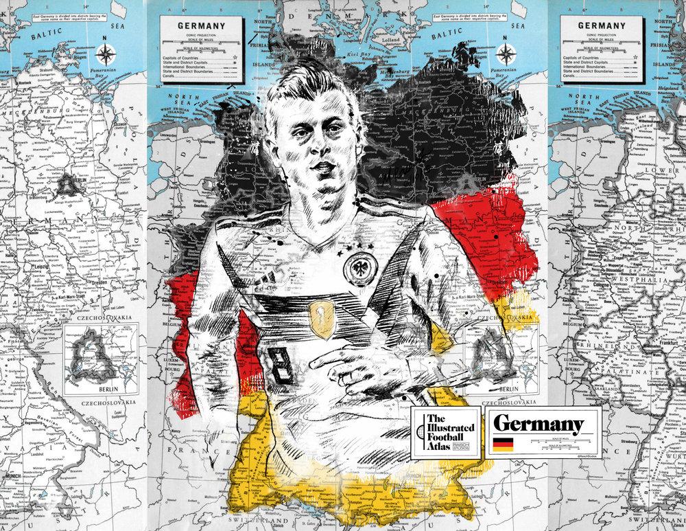 Germany_FootballAtlas_HighRes-RaischA.jpg