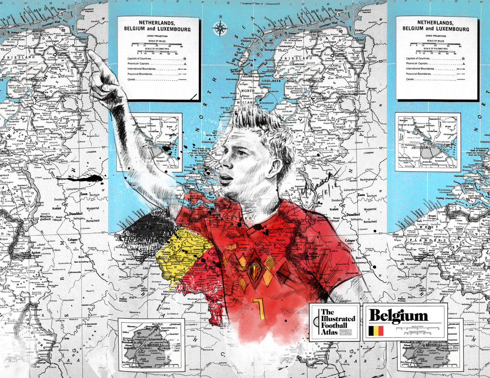 Belgium_the_Football_Atlas.jpg