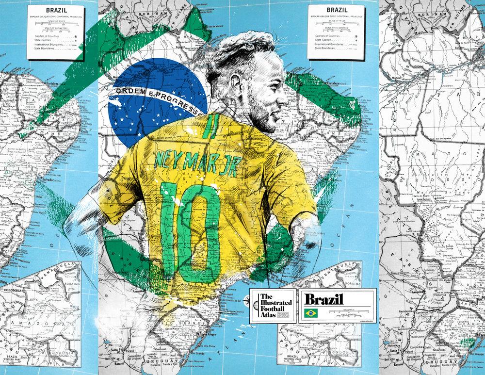 Brazil_FootballAtlas.jpg