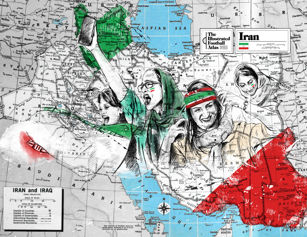 Iranian_Women_WorldCup_Football_Atlas.jpg