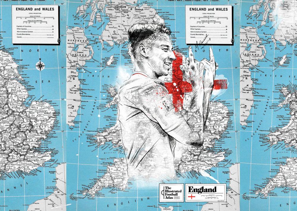 Lingard_Football_Atlas_England.jpg