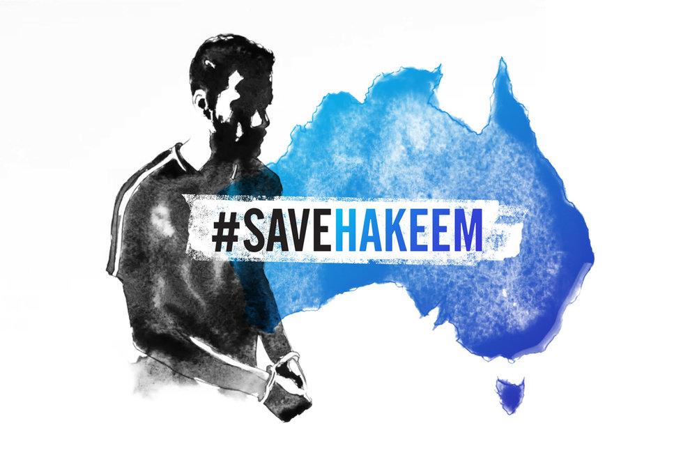 SaveHakeem_Country.jpg