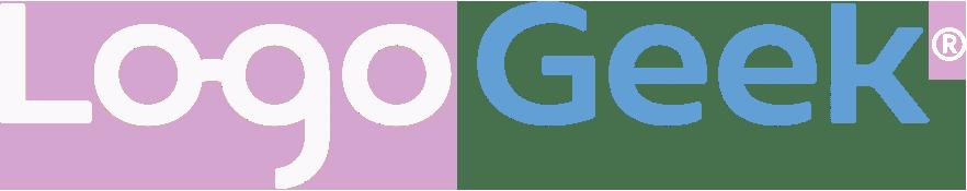 LogoGeek-Logo.png