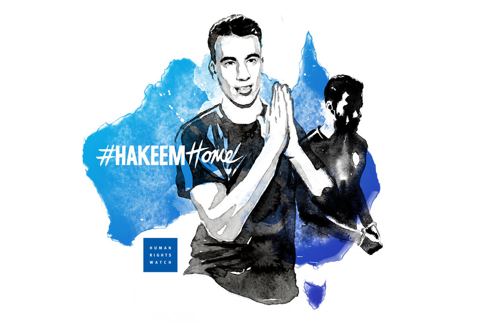 Hakeem_Home-Feb12-Master-HRW.jpg