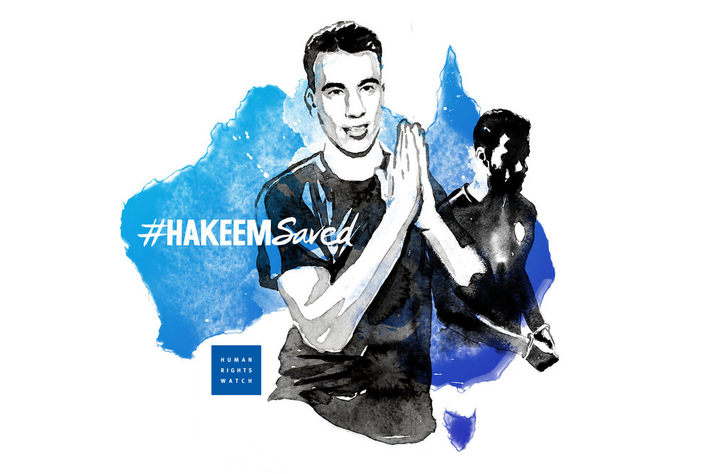 Hakeem_Saved-Feb12-Master-HRW.jpg