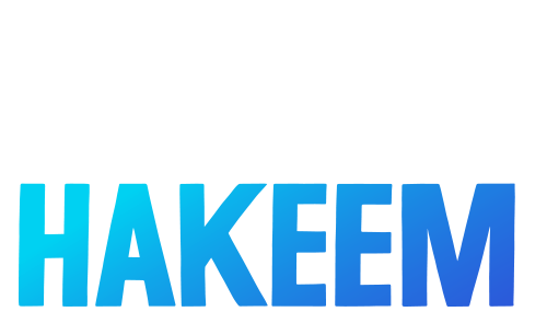 SaveHakeem.png