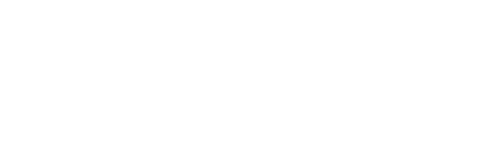 The_Guardian_2018-logo.png