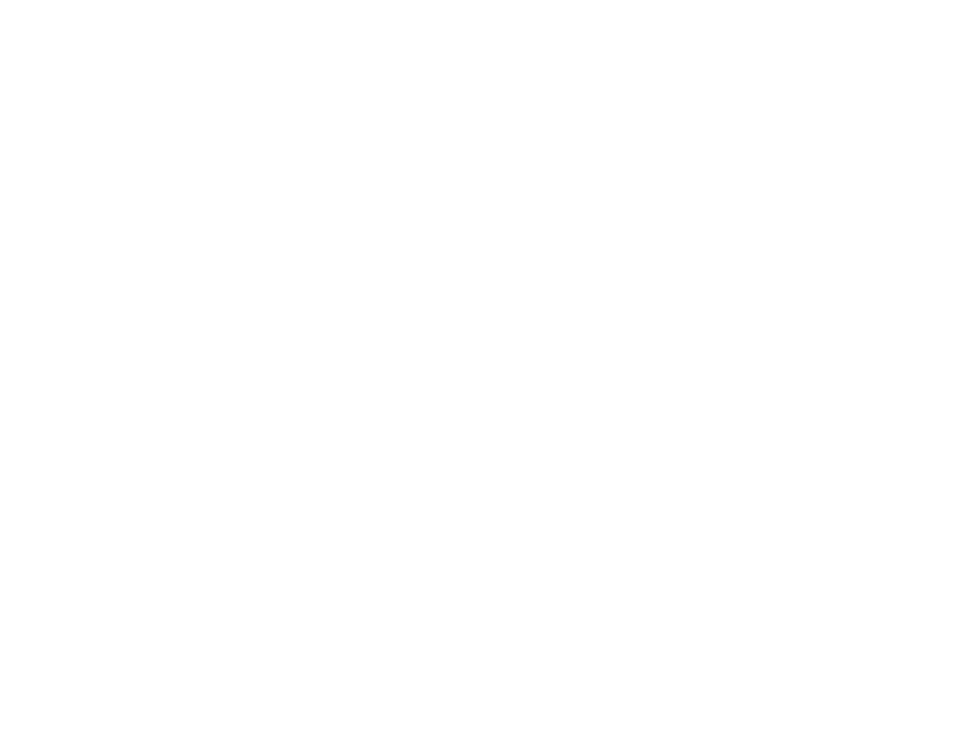 DJs_Aviation_Logo_Design.png