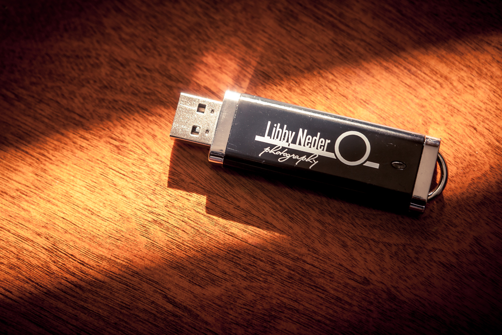 All Packages include your Images, fully edited, and delivered at full resolution on a USB stick.