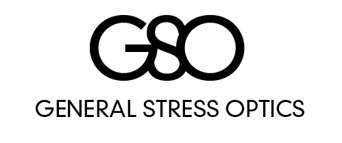 General Stress Optics
