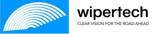 WiperTech   Specialty wiper blades Australia