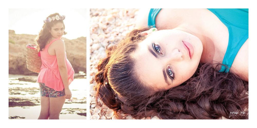ItaiAviran_Photography Spread3_resize.jpg