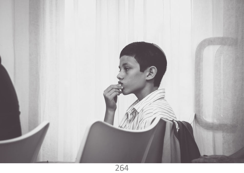 264.jpg