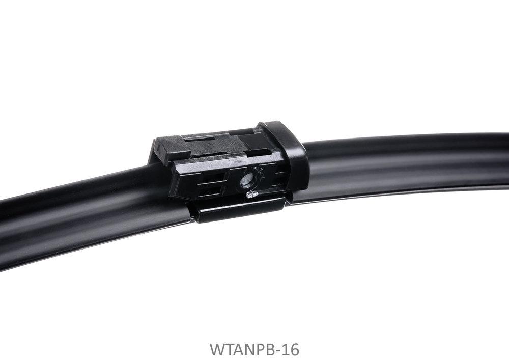 WTANPB-16.jpg
