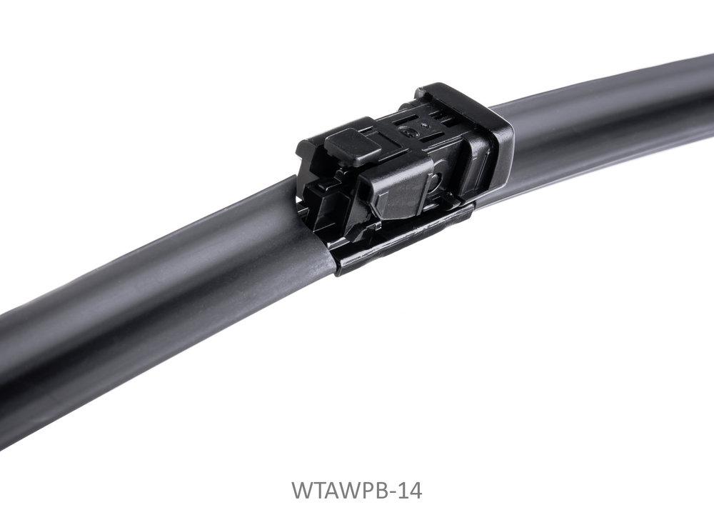 WTAWPB-14.jpg