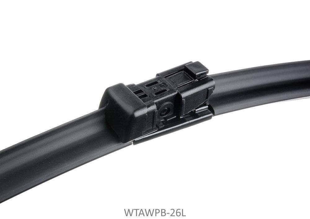 WTAWPB-26L.jpg