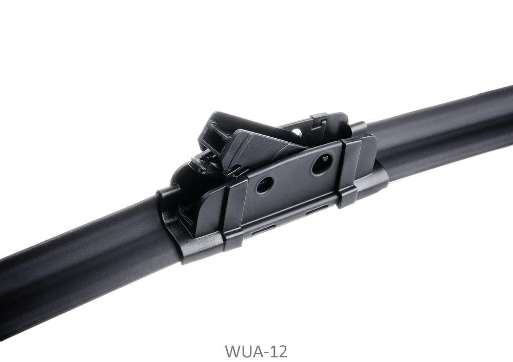 WUA-12.jpg