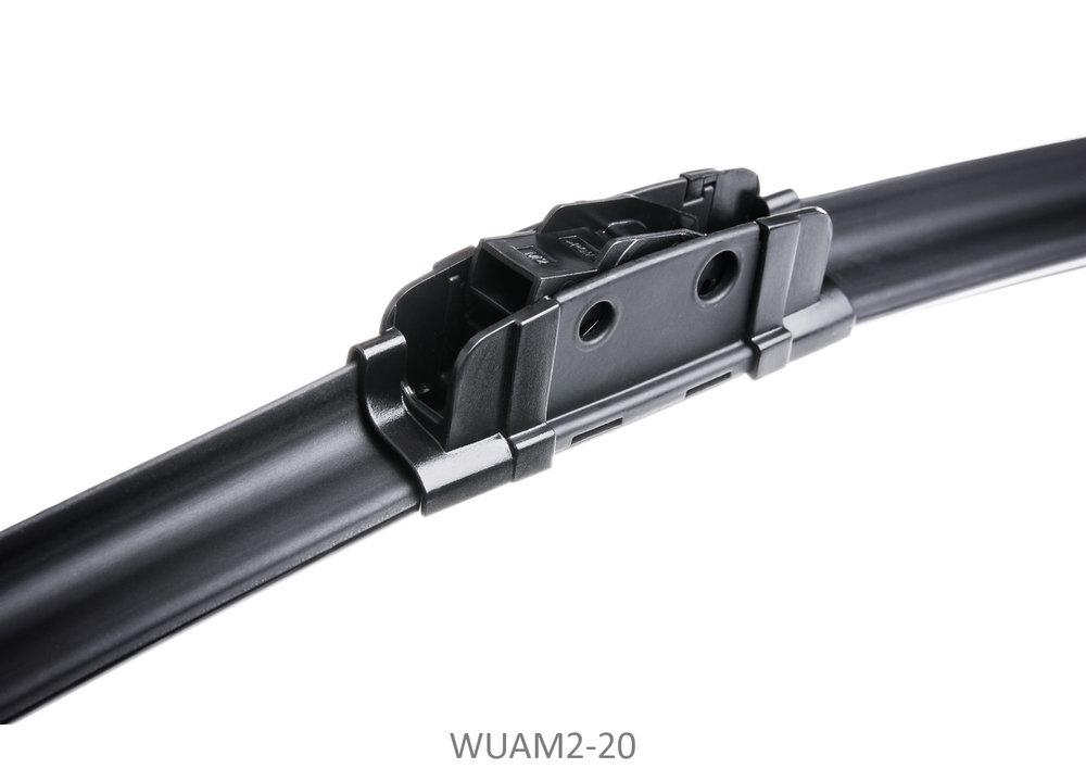 WUAM2-20.jpg