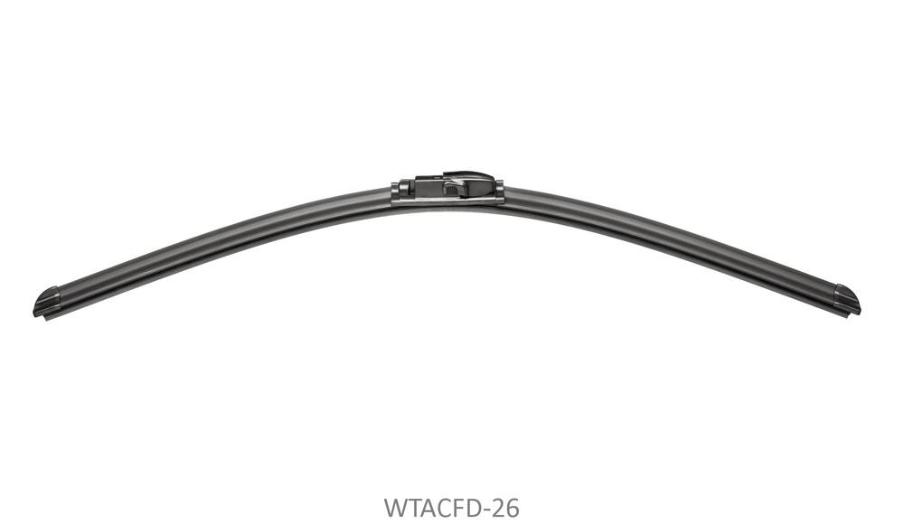 WTACFD-26.jpg