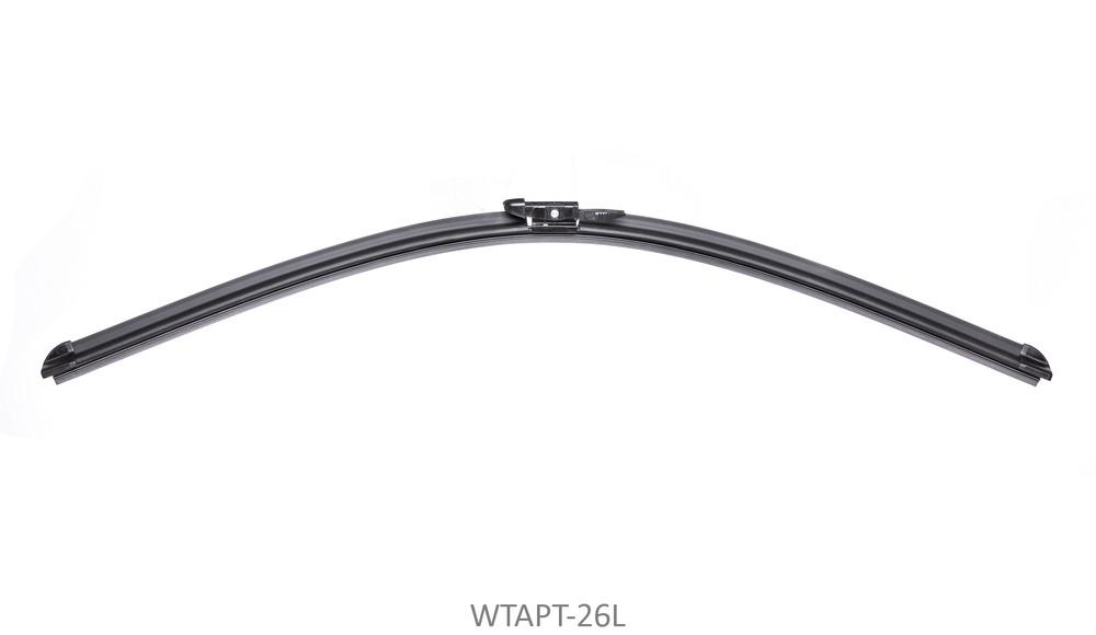 WTAPT-26L.jpg