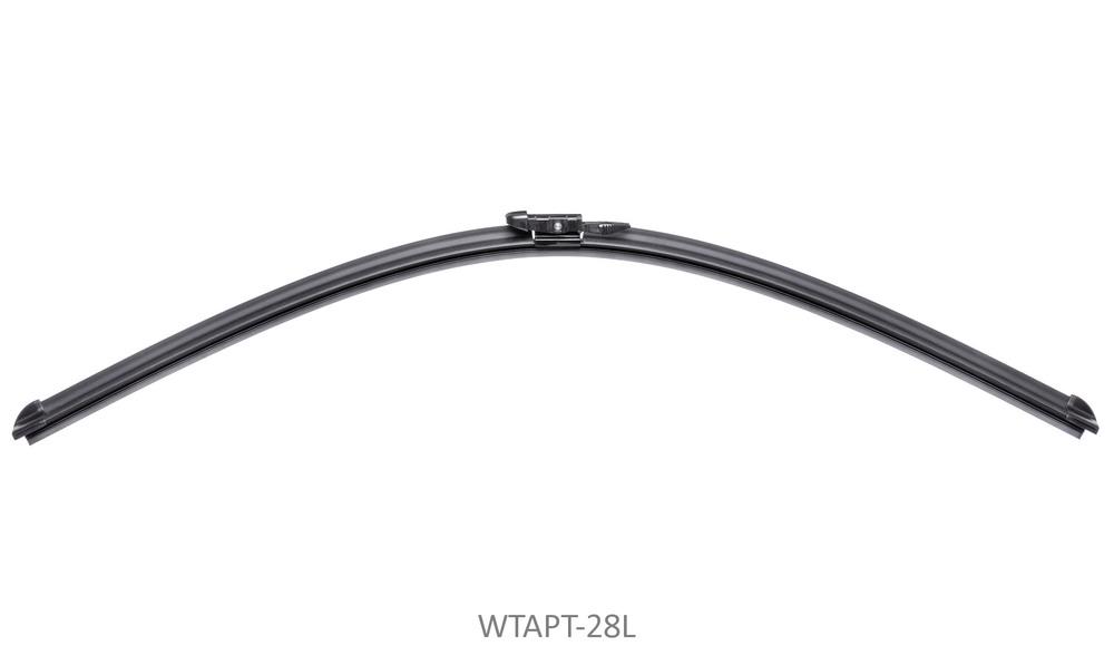 WTAPT-28L.jpg
