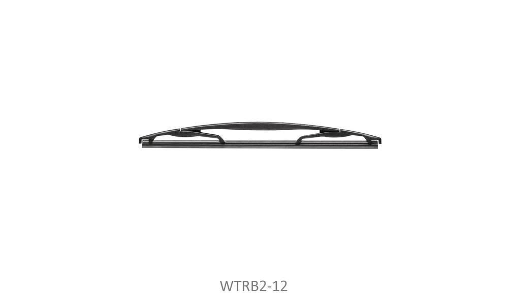 WTRB2-12.jpg