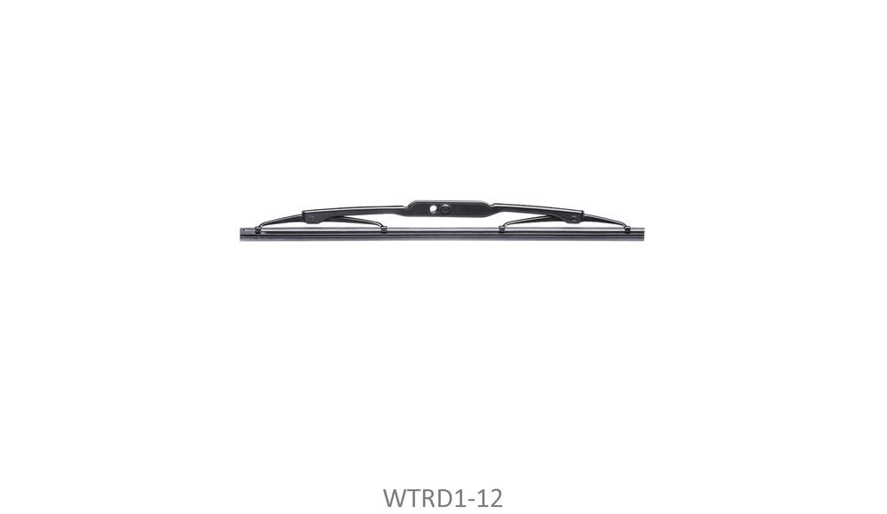 WTRD1-12.jpg