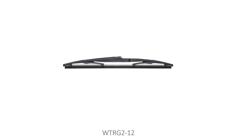 WTRG2-12.jpg