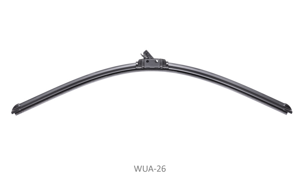 WUA-26.jpg