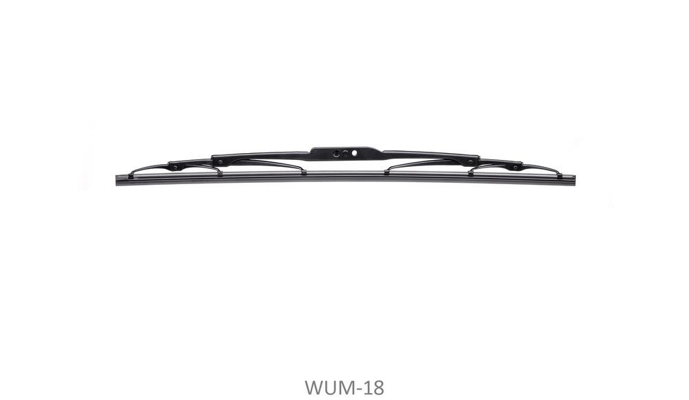 WUM-18.jpg