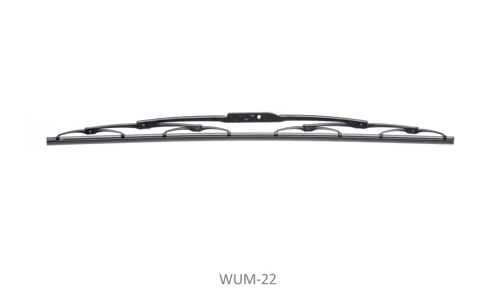 WUM-22.jpg