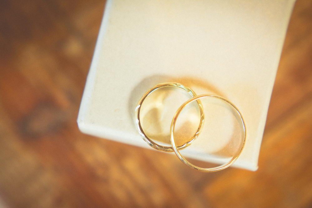 Tal+Eran WeddingDay ItaiAviran (xSmall) 0140.jpg