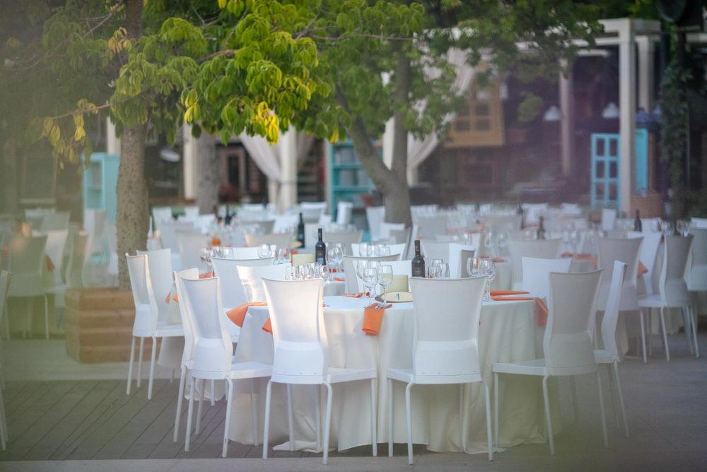 Tal+Eran WeddingDay ItaiAviran (xSmall) 0343.jpg
