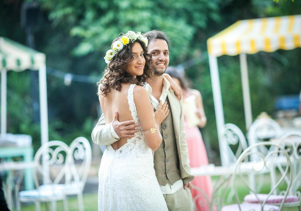 Tal+Eran WeddingDay ItaiAviran (xSmall) 0349.jpg