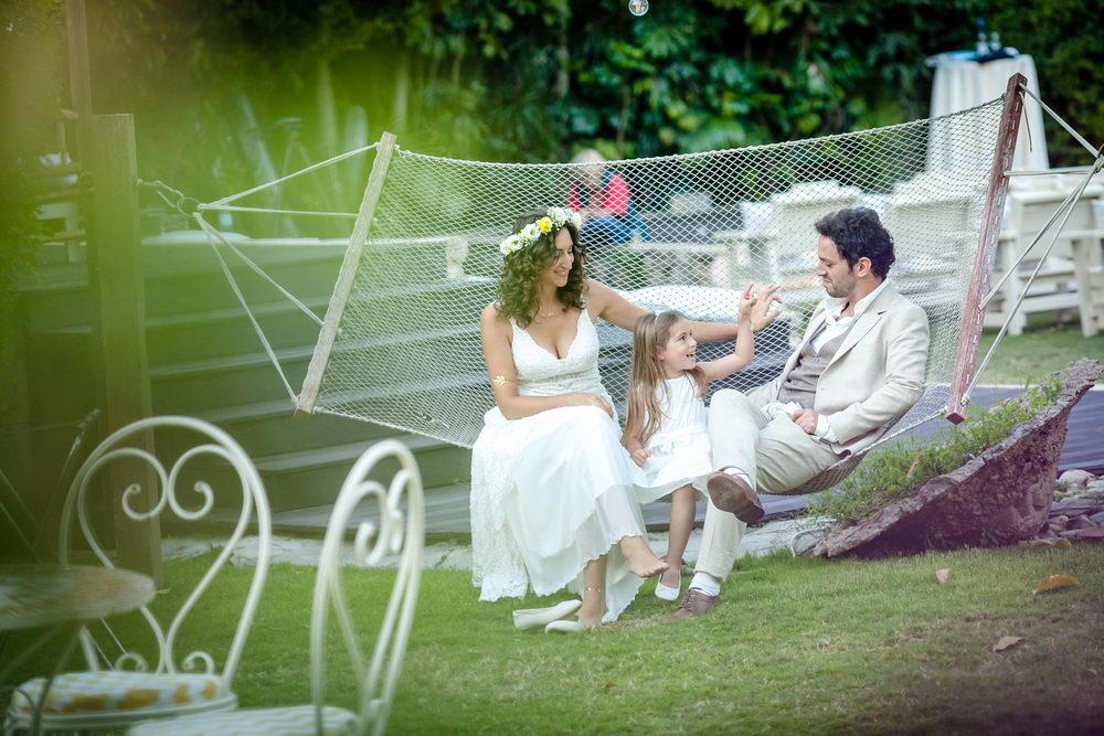Tal+Eran WeddingDay ItaiAviran (xSmall) 0357.jpg